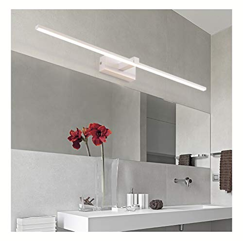 Lámparas para el espejo del de WB_L a 52,17€ - Ofertas.com