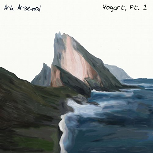 Yogart, Pt. 1