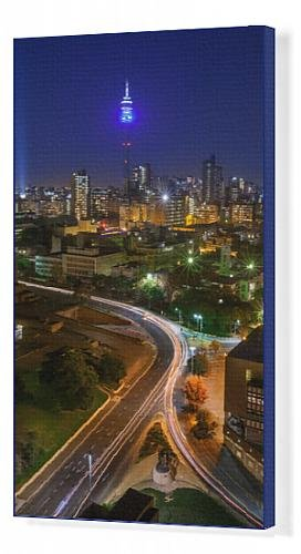 canvas-print-of-view-of-hillbrow-tower-a-city-skyline-johannesburg-gauteng-province-south
