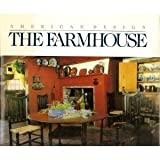 The Farmhouse: (American Design) by Chippy Irvine (1987-09-01)