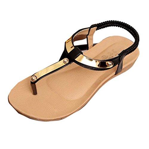 sandalias-bohemiaxinan-lentejuelas-clip-del-pie-sandalia-de-espina-zapatos-planos-mujer-cn-36-negro
