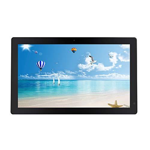 tablet android 12 pollici Cornice Fotografica Elettronica Multifunzione da 12
