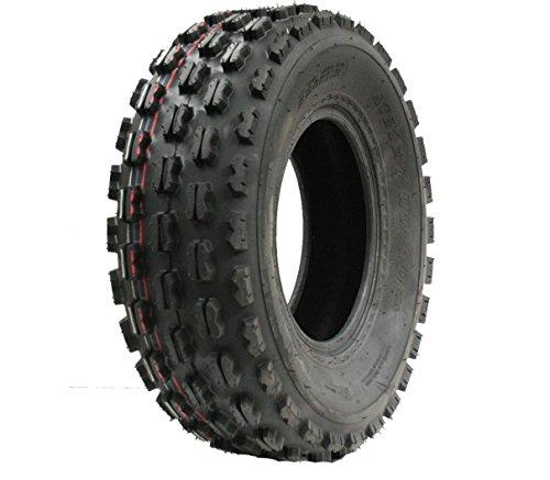 un pneumatico quad Slasher, 21x7-10 Wanda Race pneumatici e segnato pneumatici