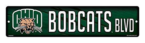 ncaa-ohio-bobcats-high-res-plastic-street-sign