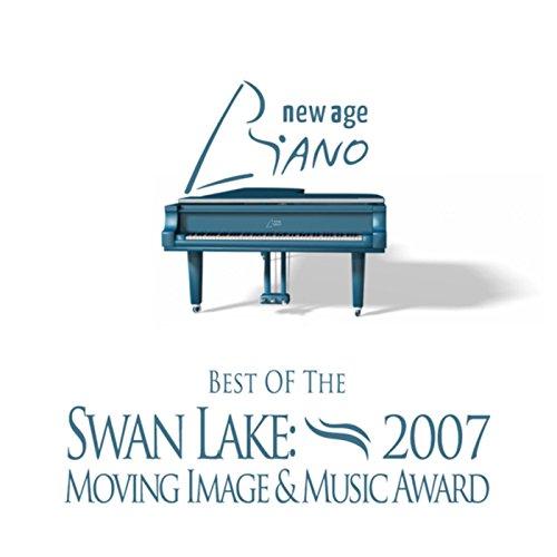 Best of the Swan Lake: 2007 Moving Image & Music Award (Award Image)