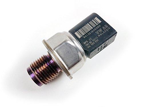 Druck Schienen (Hohe Druck Fuel Schiene Sensor 1.6/2.0TDI–04l906054)