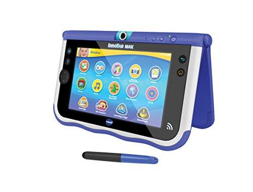 vtech-innotab-7-inch-max-blue