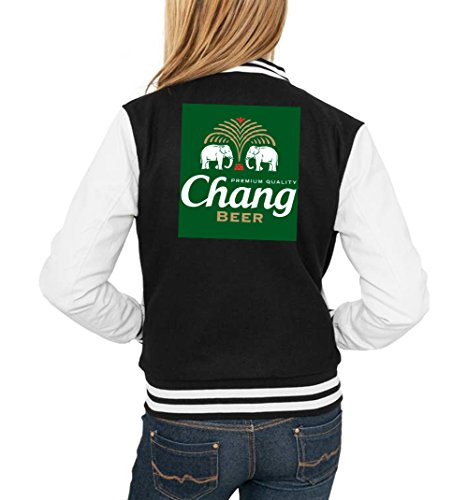chang-beer-college-jacket-girls-noir-certified-freak-xl