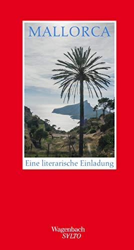Mallorca: Eine literarische Einladung (Salto)