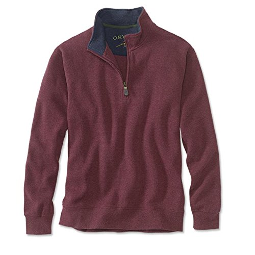 orvis-heathered-signature-softest-sweatshirt-wine-heather-large