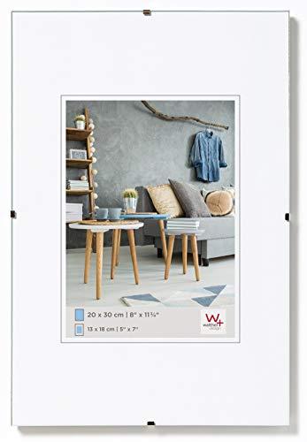 Walther Design Porta imágenes sin Marco Fotos