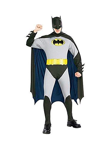 üm S Bat Robin Gotham Fledermaus ()