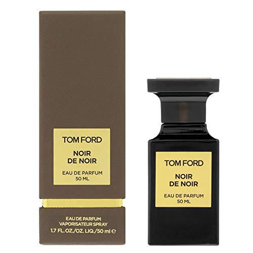 TOM Ford Noir de Noir Eau de Parfum Vaporisateur 50ml Confezione da 1x 50ml