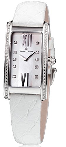 MAURICE LACROIX FIABA Women's watches FA2164-SD531-170-1