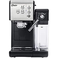 OSTER Prima Latte II Plata