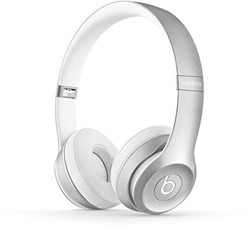 Beats by Dr. Dre Solo2 Cuffie Wireless On-Ear, Oro
