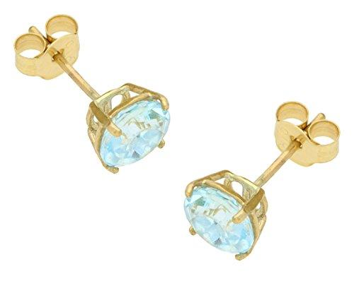 boucles-doreille-femme-ey-c231-sbt-or-jaune-9-carats