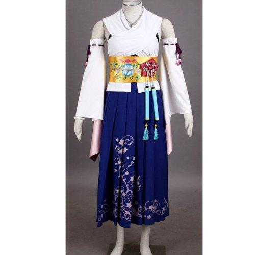 vivian-halloween-final-fantasy-f13-yuna-cosplay-costume-envoyez-nous-votre-taille-m-160-165