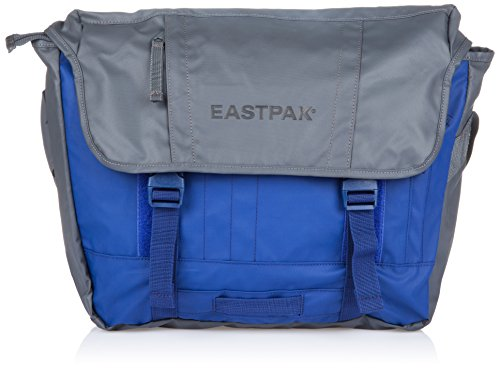 Eastpak-Kruizer-S-Grey-Blue-Block