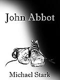 John Abbot