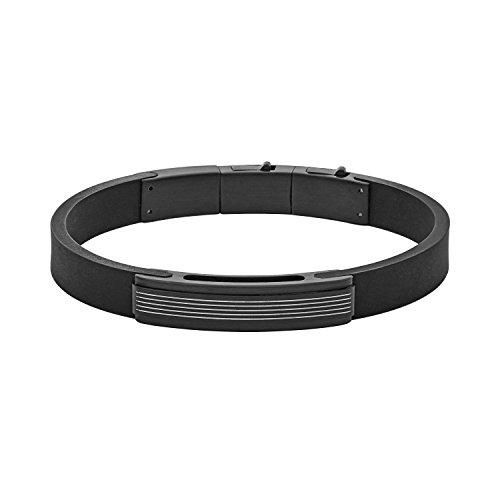 Skagen Herren-Armband SKJM0124998