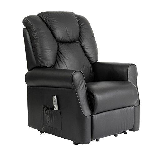 relaxsessel mit aufstehhilfe die besten relaxsessel mit aufstehhilfe auf einem blick relaxsessel. Black Bedroom Furniture Sets. Home Design Ideas