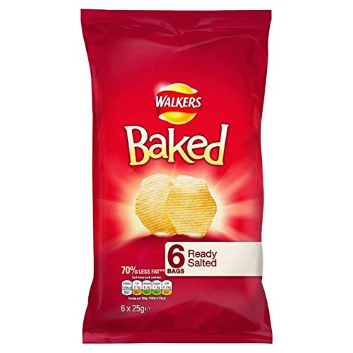 walkers-baked-ready-salted-snacks-25g-x-6-per-pack
