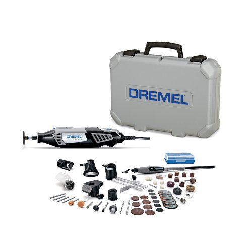 dremel-4000-6-50-120-volt-variable-speed-rotary-kit-by-dremel