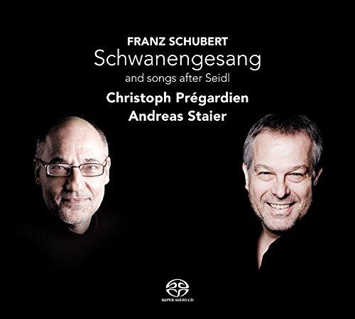 schubert-schwanengesang-d-957-staier