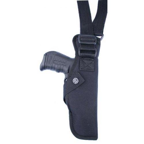g8ds® Schulterholster S für kleine Pistolen und Revolver 2052