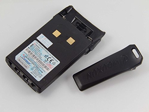 vhbw-li-ion-akku-1400mah-74v-mit-gurtelclip-fur-funkgerat-walkie-talkie-maas-aht-2-aht-6