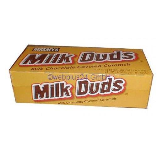 hershey-milk-duds-24x41g
