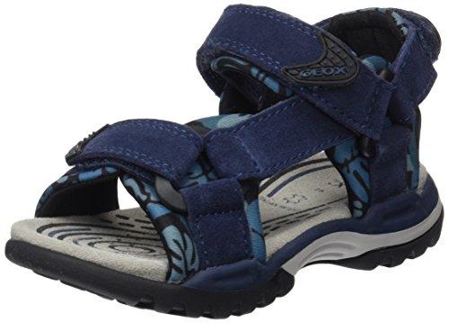 geox-j-borealis-boy-e-sandalias-para-ninos-azul-navyc4002-27-eu