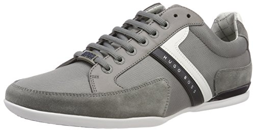 BOSS Athleisure Spacit, Sneakers Basses Homme