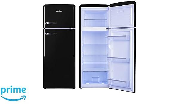 Amica Kühlschrank Thermostat Defekt : Amica kühlschrank defekt kühlschrank wird heiß ursachen und