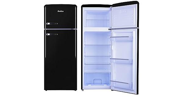 Siemens Kühlschrank Kg36vvl32 : Amica kgc 15634 s kühlschrank a kühlteil 168 l gefrierteil 45 l