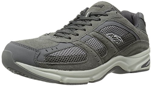 Avia Men's Avi-Volante Country Walking Shoe