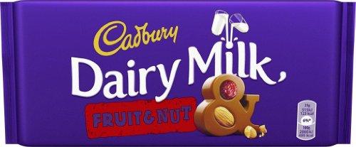 cadbury-dairy-milk-fruit-und-nut-200g-2er-pack-2-x-200-g