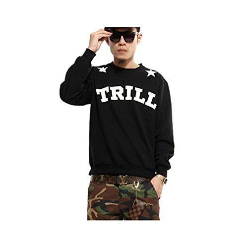 pizoff-unisex-hip-hop-schwarz-sweatshirts-mit-sterne-und-23-trill-druckmuster-y0210-m
