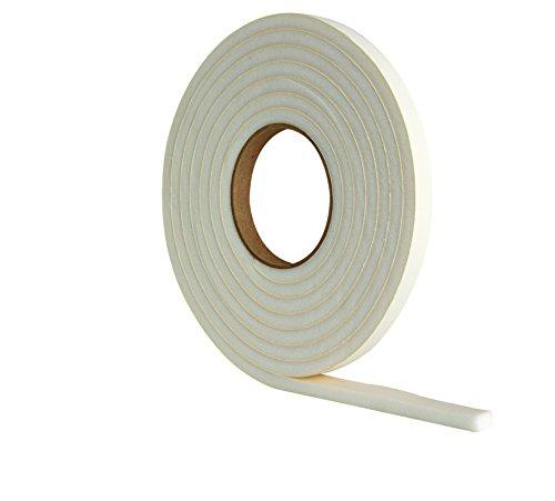stormguard-05sr03635mw-paraspifferi-sigillante-extra-spesso-autoadesivo-35-m-colore-bianco