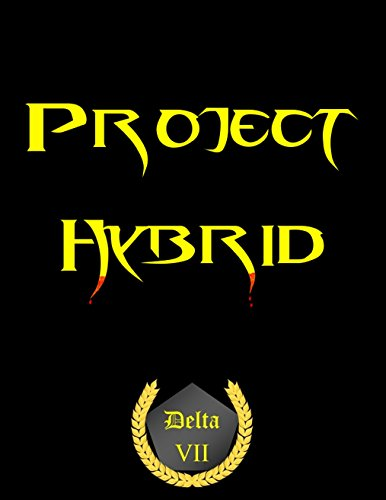 project-hybrid-a-delta-vii-track-english-edition