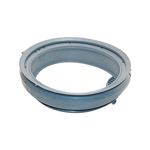 Miele 6579420 Waschmaschinenzubehör / Manschette Test