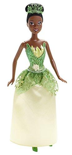 mattel-disney-princess-sparkle-princess-tiana-doll