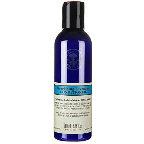 neal-s-jar-remedies-verjungung-lavendel-conditioner-200-ml