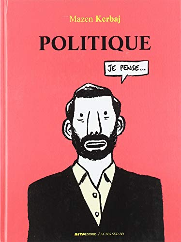 Politique par  (Album - May 1, 2019)