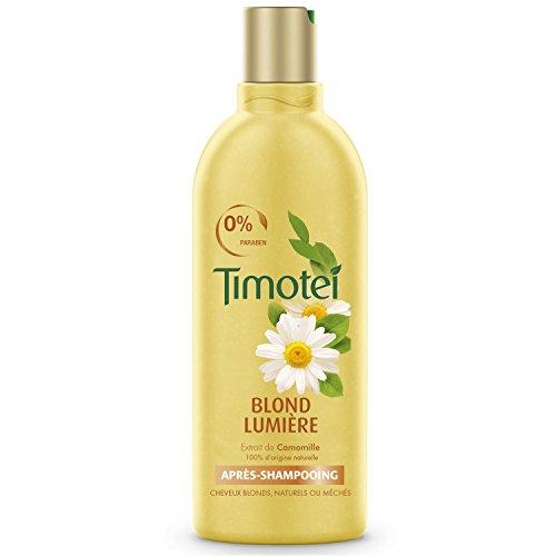 timotei-apres-shampoing-blond-lumiere-300ml-lot-de-2