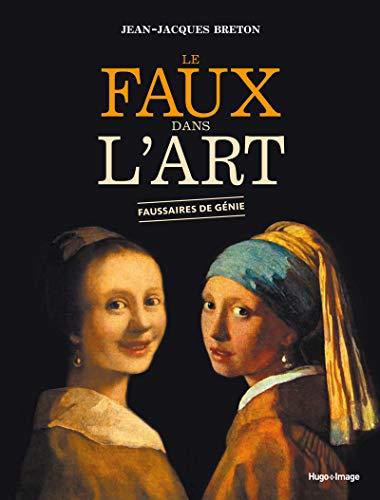 Le faux dans l'art par Jean-Jacques Breton