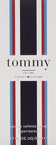 Imagen principal de Tommy Hilfiger ARA-TOM-M-03-050-02
