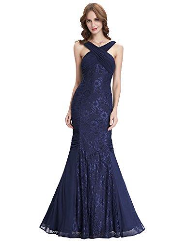 elegant-cross-halter-navy-blue-fishtail-cocktail-dress-full-length-size-6-kk118-1