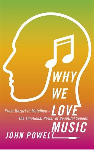 why-we-love-music-from-mozart-to-metallica-the-emotional-power-of-beautiful-sounds